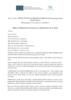 Zápis PS ZŠ_19_12_16.pdf