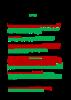 2017_12_06_Zapis_Dopravni_komise_konane_06_12_2017_Interní.pdf