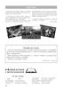 2005_06_03_strana_16-24_ujezdsky_zpravodaj.pdf