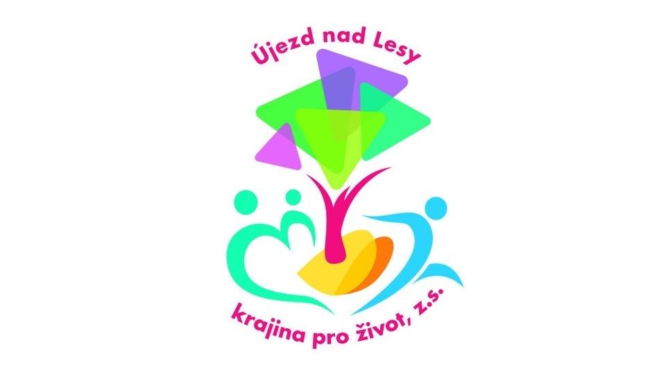 logo krajina pro život.jpg