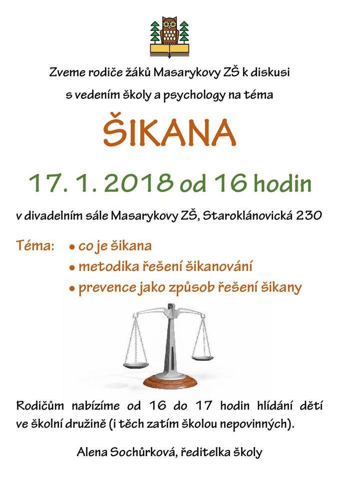 2018-01-17 pozvánka šikana.jpg