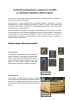 Výsledky_ participativního_ rozpočtu.pdf