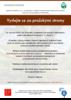 Pozvanka_prednaska_seniori.pdf