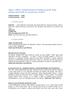 2013_04_03_zapis.pdf