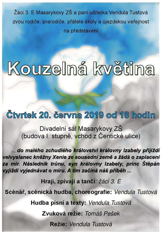 2019-06-20 Kouzelna kvetina final (2).jpg