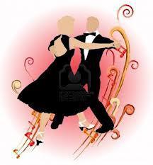 tanec.jpg