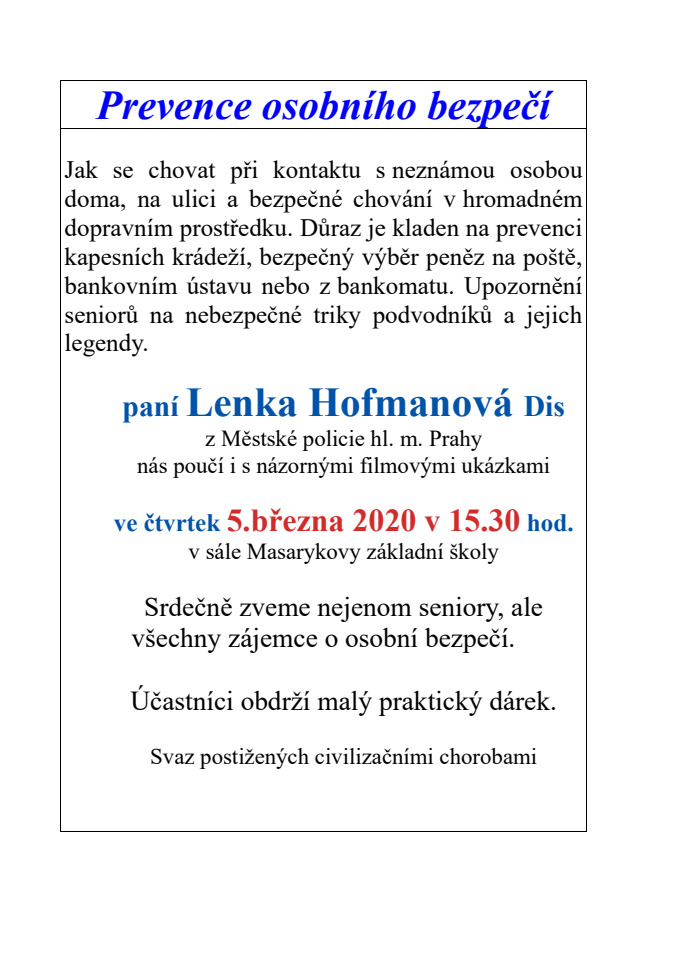 prevence bezpečí.pdf