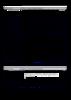 Příloha_3_Technicka_specifikace_PC.docx