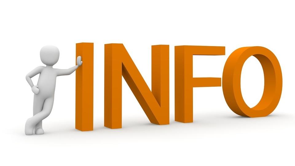 information-1015298_1280.jpg