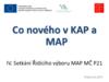 IV. ŘV setkání s MAP P21.pdf