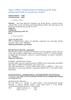 2013_06_03_zapis.pdf