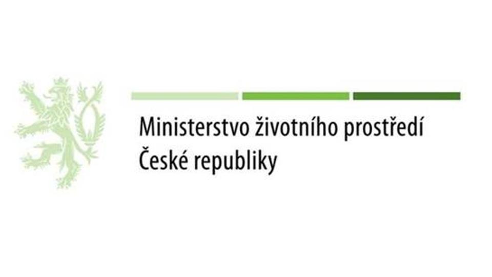logo - ministerstvo životního prostředí .jpg