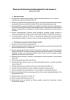 02_PRAVIDLA pilotního PARTICIPATIVNÍHO ROZPOČTU MČ PRAHA 21.pdf