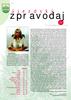 2005_11_01_strana_1-32_ujezdsky_zpravodaj.pdf