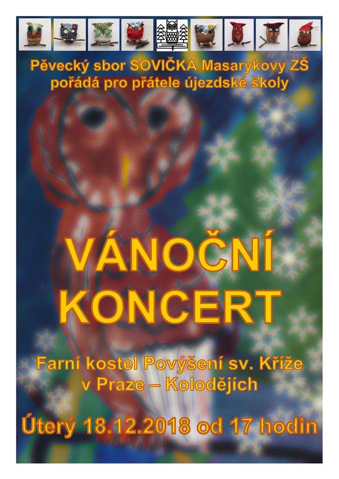2018-12-18 vánoční koncert.jpg
