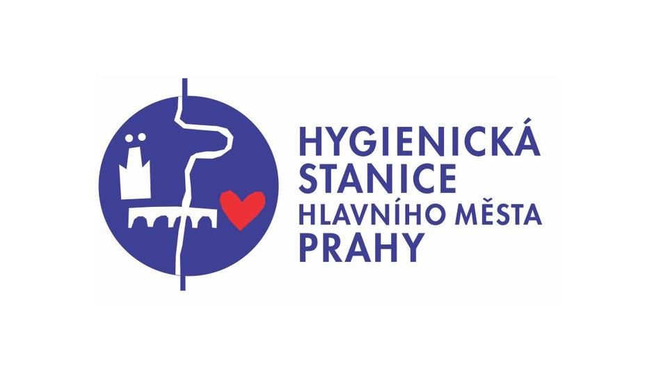 Hygiena-logo.png