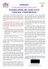oznameni_obce_00240923_Redigovano.pdf