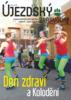 2015_10_ujezdsky_zpravodaj.pdf