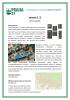 návrh 5.pdf