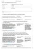 9_sociální prostředí.pdf