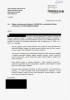 064 - 2020_09_09_2020 - Stanoviště_tříděného_odpadu_R_Redigováno.PDF