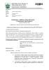 Vyberove_rizeni_na_pozici_socialniho_pracovnika_pracovnici_UMC_Praha_21.pdf