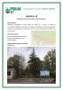 návrh 4.pdf