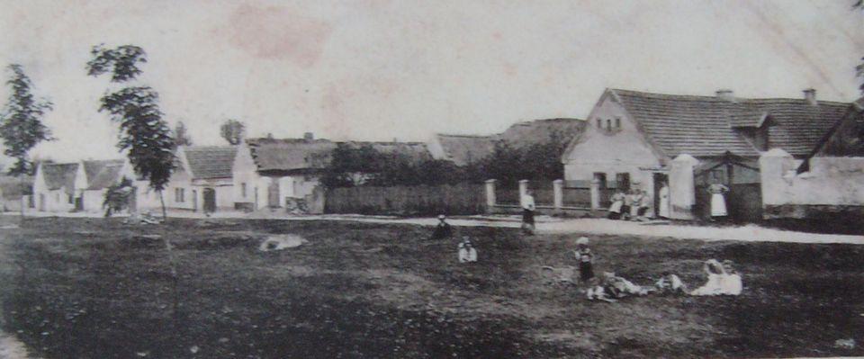 blatovska naves 1906.jpg