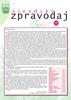 2009_10_ujezdsky_zpravodaj.pdf