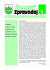 2004_04_01_strana 1-23_ujezdsky_zpravodaj.pdf