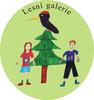 logo_lesní_galerie.jpg