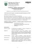 VR_MA21.pdf