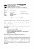 Zápis_KVV_17.6.2020_Redigováno.pdf