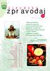 2005_12_01_strana_1-36_ujezdsky_zpravodaj.pdf