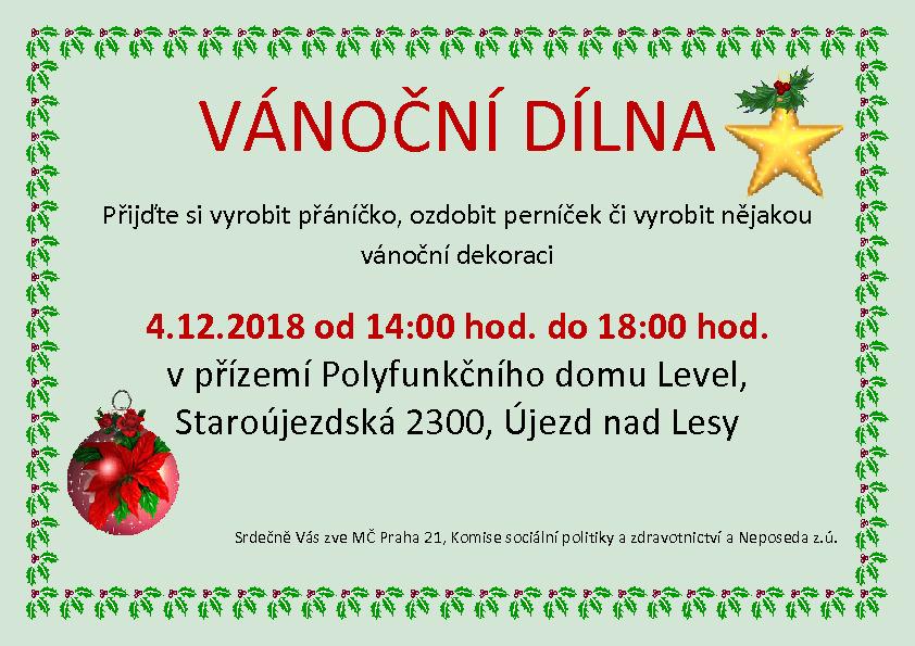 VÁNOČNÍ DÍLNA 2018 plakát.pdf
