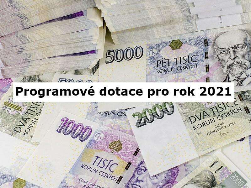 dotace2021.jpg