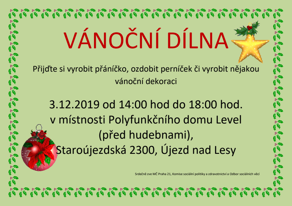 VÁNOČNÍ DÍLNA 2019 plakát.pdf