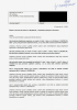 008 - 2021_02_12 - Veřejné zakázky_Redigováno.PDF