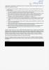 037 - 2019_06_27 - Veřejné osvětlení_Redigováno.PDF