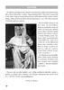 2004_09_02_strana 14-31_ujezdsky_zpravodaj.pdf