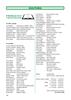 2005_10_02_strana_16-30_ujezdsky_zpravodaj.pdf