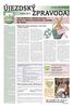 2012_04_ujezdsky_zpravodaj.pdf