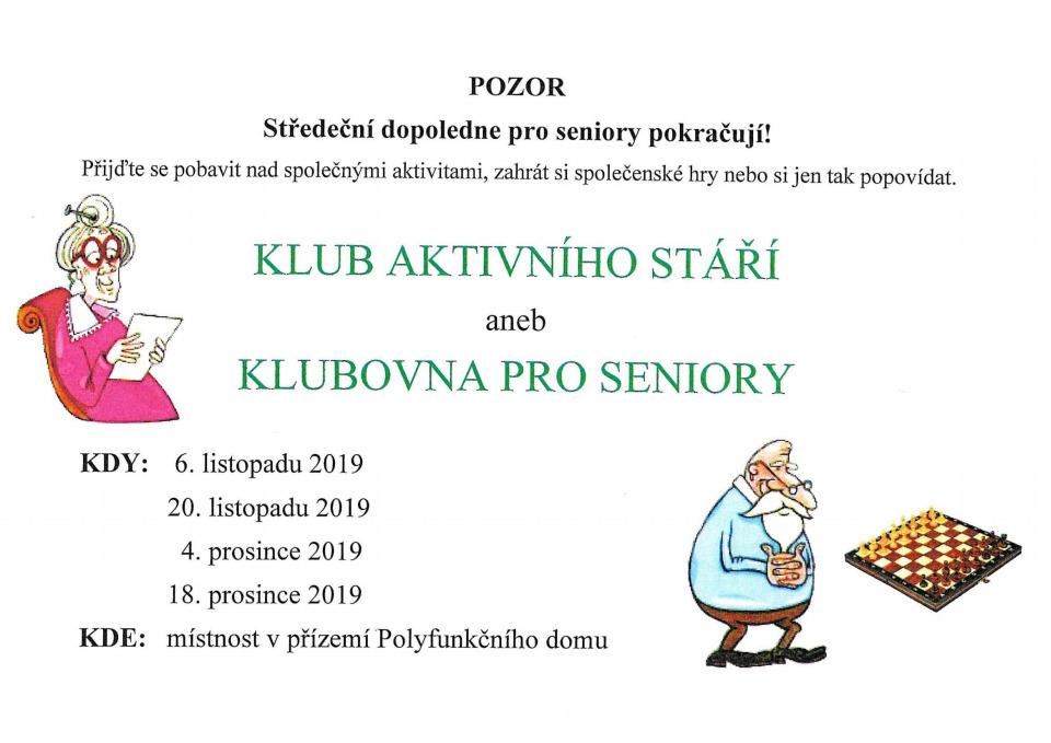 upoutávka klubovna.pdf