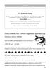 2005_04_03_strana_33-46_ujezdsky_zpravodaj.pdf