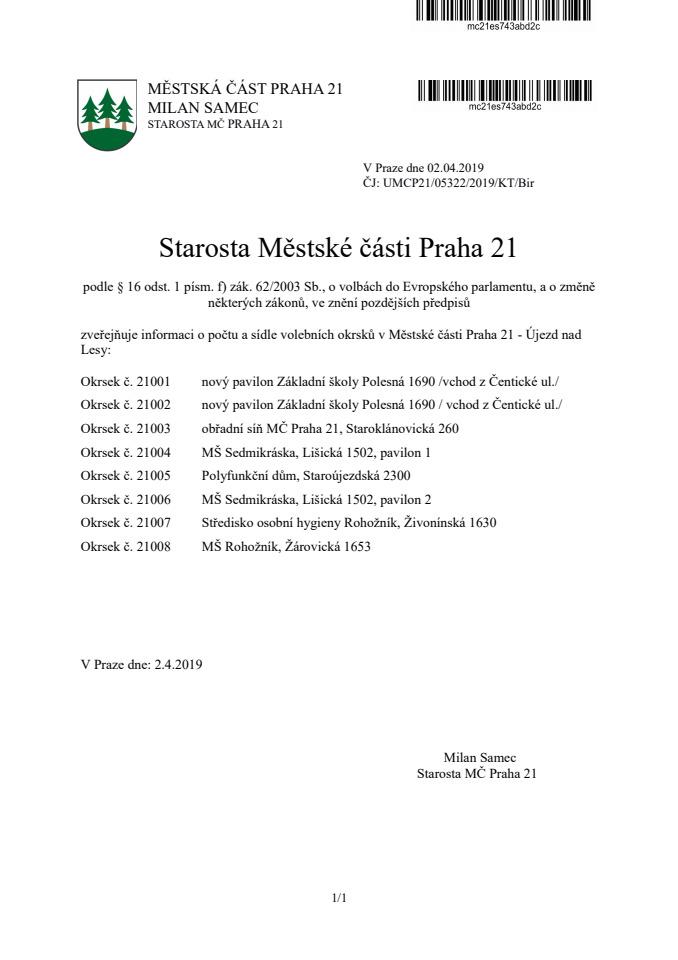 pocet_a_sidlo_volebnich_okrsku_volby do EP.docx