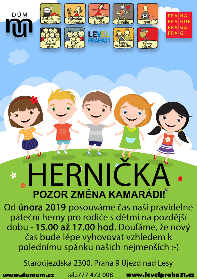Hernička 2019.png