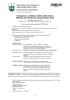 VR_OPD_III. (1).doc.pdf