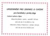Upozornění pro zájemce o cvičení pro kardiaky s prvky jógy.pdf