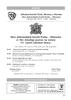 2005_06_04_strana_25-32_ujezdsky_zpravodaj.pdf