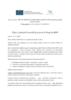 Zápis PS INV_23_11_16.pdf